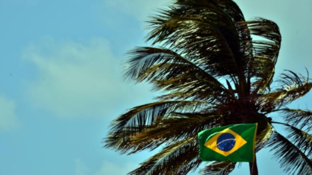 Brazil: a giant in crisis rocked by corruption