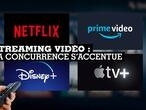 https://www.france24.com/fr/20191112-concurrence-intense-marche-mondial-streaming-video-disney-netflix-apple
