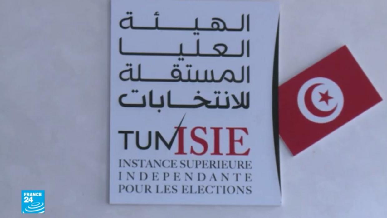الانتخابات الرئاسية التونسية: انطلاق حملة الدورة الثانية والقروي لا يزال في السجن