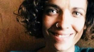 Mélanie Guérin, une Nantaise de 35 ans, avait été portée disparue depuis le 13 août.