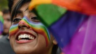 La Cour suprême indienne a décidé le 6 septembre 2018 de dépénaliser l'homosexualité.