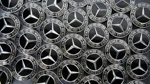 "The so-called ""Dieselgate"" scandal is taking the shine off Daimler's results"