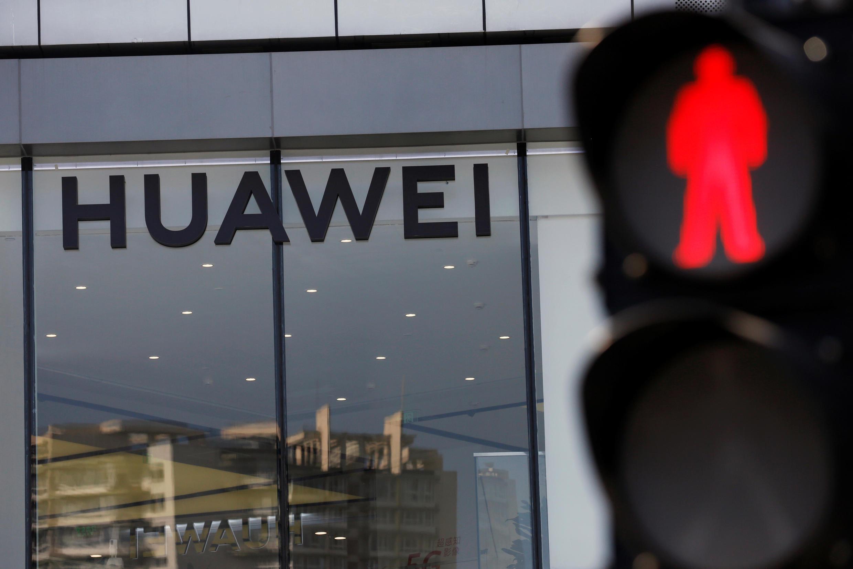 Le Royaume-Uni a longtemps été considéré comme l'un des marchés les plus sûr pour Huawei