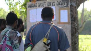Le programme Nabanga au Vanuatu a permis de réduire les taux d'obésité dans certaines communautés grâce à une activité sportive régulière.