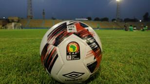24 selecciones del continente africano buscarán alzarse en la Copa Africana a desarrollarse en Egipto