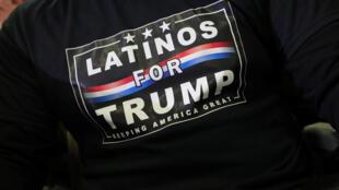 051120-latino-trump-m