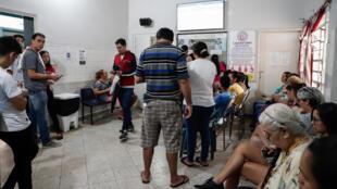 dengue_paraguay_epidemia