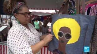 En Brasil, los empresarios negros reciben tres veces más negativas que los blancos cuando piden un crédito.
