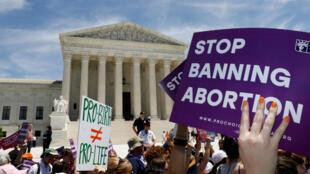 _USA-COURT-ABORTION