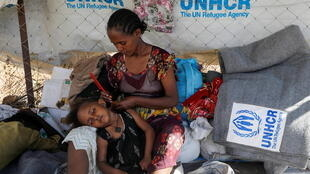 2020-11-30T200908Z_1117584210_RC2WDK9BADNO_RTRMADP_3_ETHIOPIA-CONFLICT-SUDAN-REFUGEES