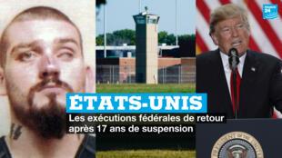 Etats-Unis executions federales.00_05_47_02.Image fixe002