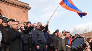 opositor_armenia_erevan
