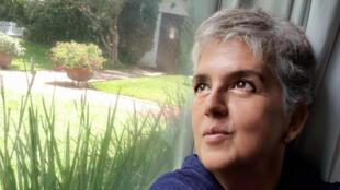 Eleonor 'Nono' Antillón, periodista costarricense de 60 años, afirma haber sido víctima de abusos sexuales por parte del expresidente Óscar Arias de Costa Rica, aunque el mandatario negó esa y otras acusaciones.