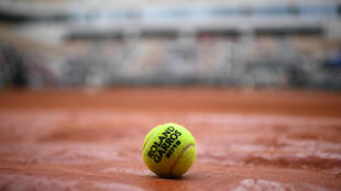 The ATP are looking to play the French Open and clay-court tennis tournaments this September 2020.