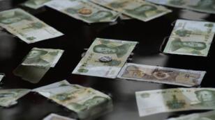 La dévaluation du yuan cette semaine est la plus importante qu'ait connu la monnaie chinoise en plus vingt ans.