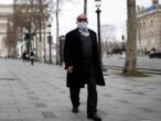 فيروس كورونا: فرنسا تدخل حجرا صحيا يقيد حركة المواطنين اليومية