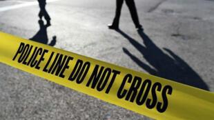 Le jeune homme a été identifié et interpellé grâce à des renseignements fournis par des indicateurs du FBI,