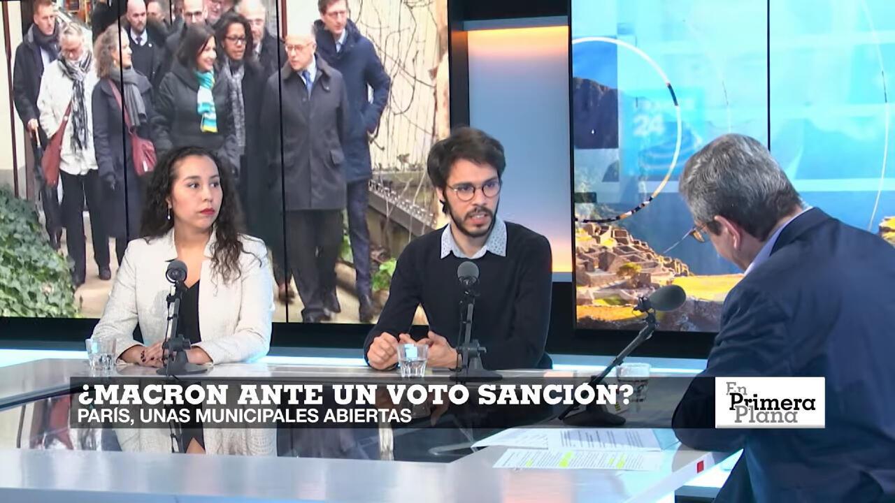 EPP Elecciones francia (1)