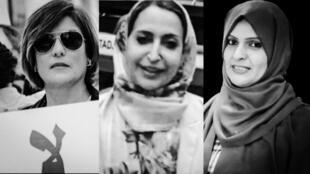 Droits des femmes : un engagement à haut risque