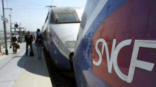 De fortes perturbations sont attendues sur le réseau SNCF, le réseau RATP devrait être moins affecté.