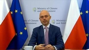 Michal KURTYKA