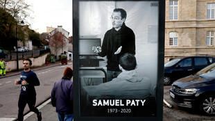Samuel-Paty