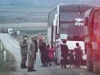 """""""La Turquie envoie les migrants la nuit, les Grecs les expulsent à l'aube"""""""