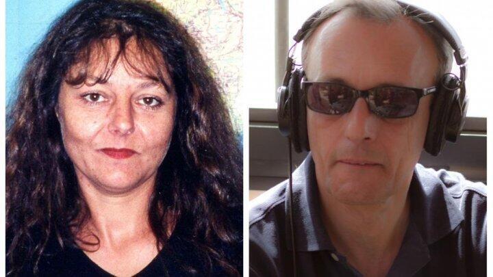 Deux ans après l'assassinat de Ghislaine Dupont et Claude Verlon, l'enquête est toujours au point mort.