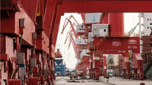 Djibouti, le plus petit pays d'Afrique de l'Est, a lancé le 5 juillet 2018 la première phase de la plus grande zone de libre-échange de l'Afrique.