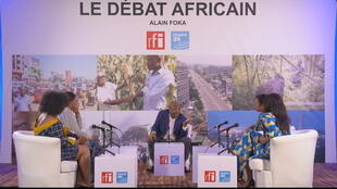 FRTK LE DEBAT RDC (2021) ok