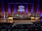 En direct : suivez le débat à l'Unesco entre des jeunes et des chefs d'État et de gouvernement