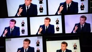 Macron capture 2