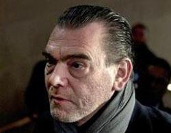 Franck Berton, avocat des quatre Français retenus au Qatar