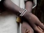 """Au moins 1500 enfants libérés d'""""écoles de l'horreur"""" depuis septembre au Nigeria"""