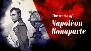 main-image-1280x720-Napoleon-EN