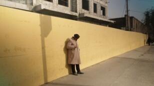 En la provincia china de Xinjiang, más de un millón de ciudadanos uigures permanecen detenidos en campos de concentración.