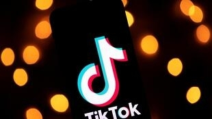 "TikTok, the fast-growing social media platform, said it will pay ""creators"" of original content with a $200 million fund"