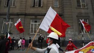 PeruProtestasCastillo (1)