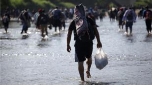 Migrantes_Mexico