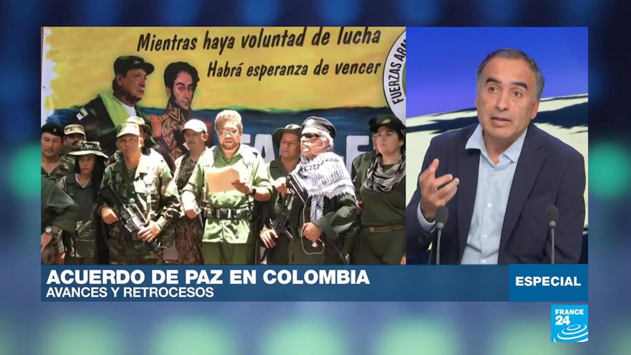 Resumen-2019-proceso-paz-Colombia-F24