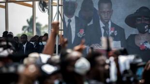 haiti-funeral