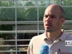 Coronavirus en France : des réfugiés mobilisés auprès des agriculteurs