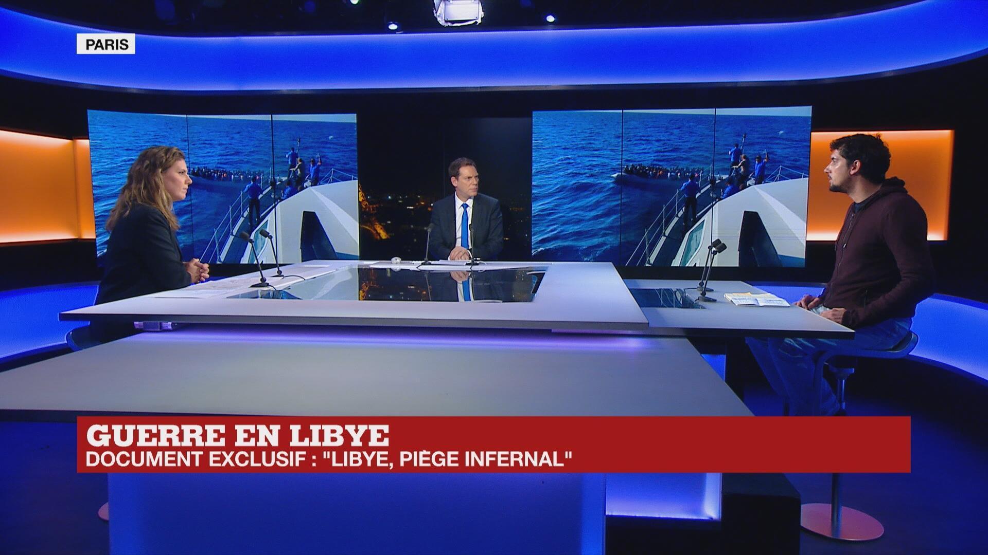 DEBAT_LIBYE_F24