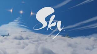 """""""Sky"""" sortira fin 2017."""