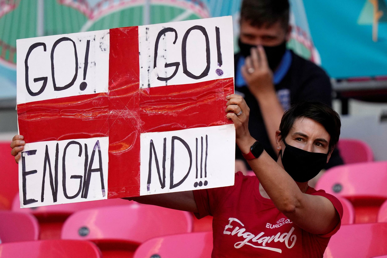 euro-2021 football angleterre royaume-uni