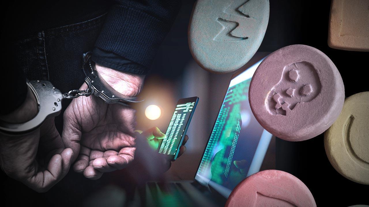 drogues-darknet-arrestations-v2