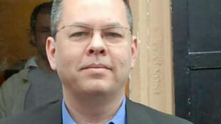 Le pasteur américain Andrew Brunson, jugé en Turquie à partir du 16 avril 2018, rejette les charges portées contre lui.