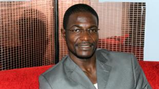 Le ministre Armel Sayo a été enlevé à Bangui, dimanche 25 janvier, par quatre inconnus.