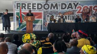 gratuit noir sud africain sites de rencontre