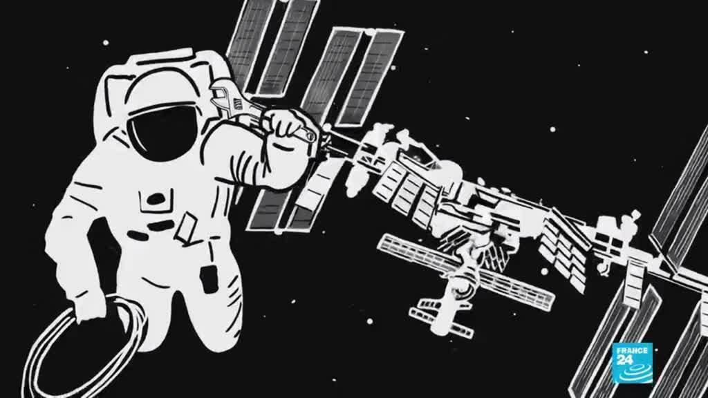 2021-04-21 14:41 Viaje a las estrellas: el futuro incierto de la EEI (3/5)